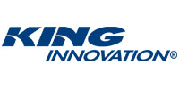 King Innovations Logo